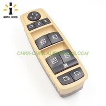 Chkk chkk новый автомобильный аксессуар переключатель управления