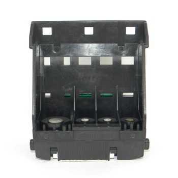 Протестированная восстановленная печатающая головка QY6-0041 для CANON S700 S750 F60 F80 MP55 печатающая головка