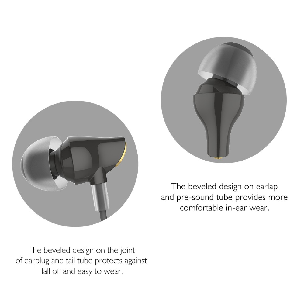 zircon earphone (8)