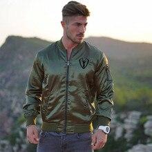 Zipper Jacket Size2XL Hop