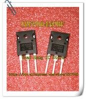 10 ピース/ロット 100% 新とオリジナル IRFP064NPBF IRFP064N IRFP064 に 247 最高品質|バッテリーアクセサリー & チャージャーアクセサリー|家電製品 -