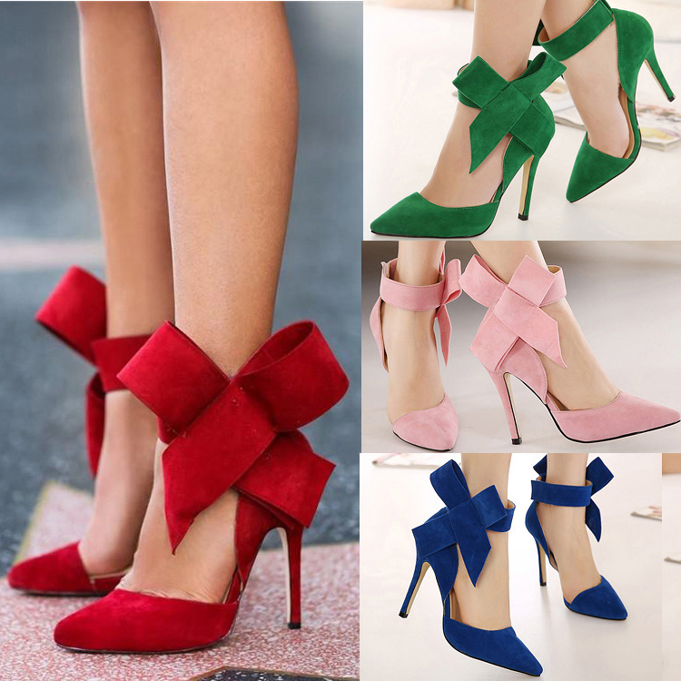 Aliexpress.com : Buy 2015 Butterfly Shoes Sophia webster Royal ...