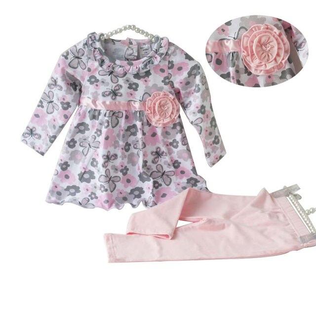 ropa de bebe de 18 a 24 meses