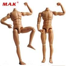 Naakt mannelijk model