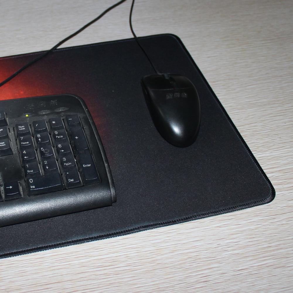 MaiYaCa տանկերի մկնիկի - Համակարգչային արտաքին սարքեր - Լուսանկար 3