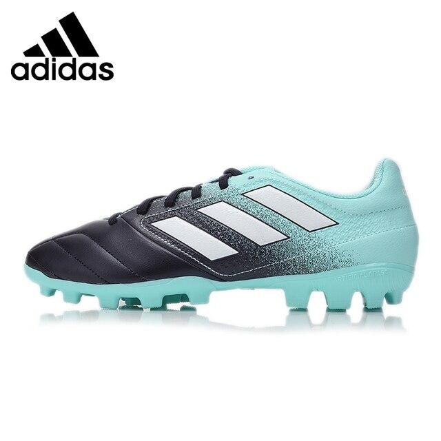 scarpe adidas uomo 2017 calcio
