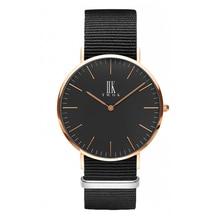 Casual Sports Mens Watch Waterproof Quartz Wristwatches Matte Belt Student Watches Relogio Free Shipping Sale