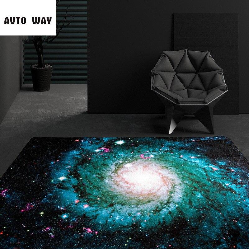 online kaufen großhandel große gebet teppiche aus china ... - Teppich Wohnzimmer Grose