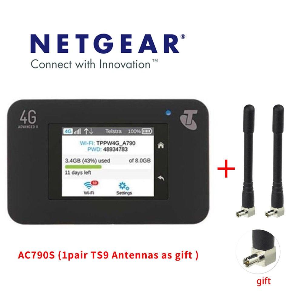 Worldwide delivery netgear ac790 in NaBaRa Online