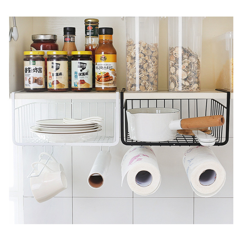 Ziemlich Küchenschublade Organisatoren Australien Ideen ...