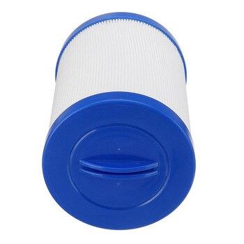 Cartucce Filtranti Per Piscina | Nuoto Piscina TERMALE Calda Cartuccia Del Filtro Acqua Più Pulita Filtro Della Piscina Accessori LAD-vendita