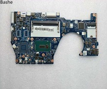 NM-A381 SR23Y I5-5200 CPU for Lenovo Yoga 314 notebook motherboard 100% test
