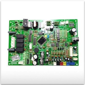 new for Gree Air conditioning computer board circuit board Z60351D 30226095 GRZ60-A5 Z60-DHV4.9 good working