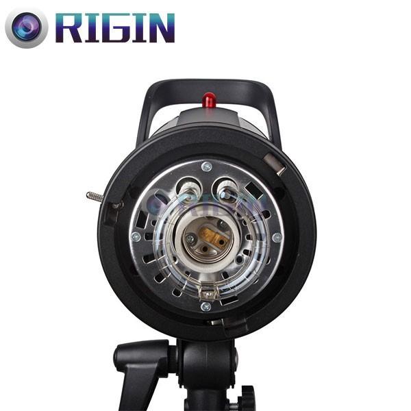 Origin-DS300 (5)