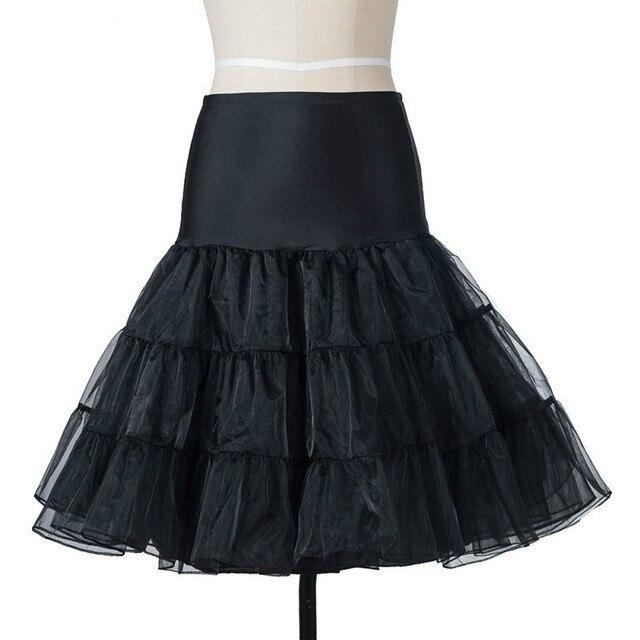 Women 50S 60S Vintage Dress Embroidery Floral Swing Rockabilly Retro Dress Party Vestidos Long Sleeves Dresses Plus Size 4XL 10