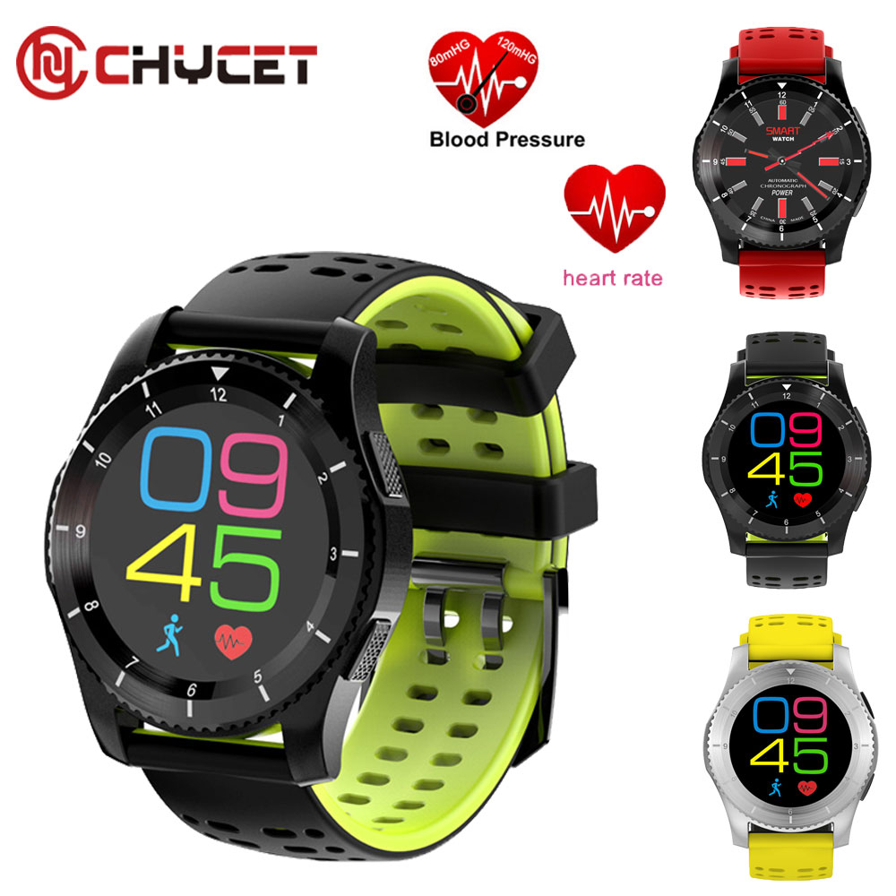 Original NO.1 GS8 Smart watch phone Bluetooth 4.0 SIM Card Call Message Reminder Heart Rate Smartwatch For IOS Android G8 watch