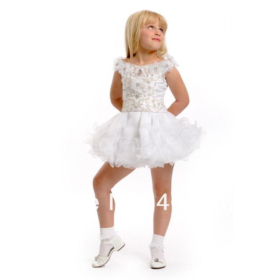 380c2acbe12 Mini Boden Flower Girl Dresses - Gomes Weine AG