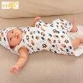 1 pic envelope para recém-nascidos saco de dormir envelopes para recém-nascidos envelope para ser descarregada a partir do hospital para um recém nascido TBB6