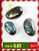 натуральный камень точка цепочки и ожерелья ряда кварцы стерлингового серебра провода olsen опал кристалл весы рейки модные украшения бесплатная чехол