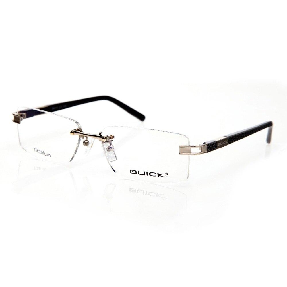 Brand Eyeglasses 2017