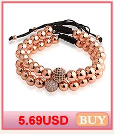 strand-bracelets_08