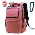 Alta qualidade femenino Tigernu mochila bolsa de ombro para estudantes mochila masculino Mochila Laptop Mochila de viagem frete grátis