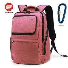 Vysoce kvalitní batoh pro studenty na notebook