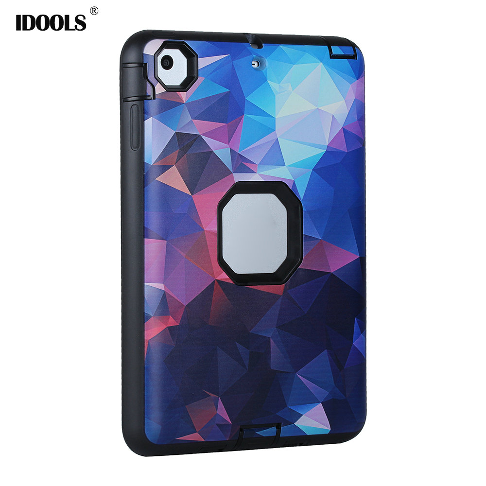 Protective Shell For Apple ipad mini 1 2 3 Case Quality Picks Anti Dust Soft Silicon 7.9 Tablet Cover Cases For ipad mini 3 2 1 for apple ipad 2 3 4 case silicone transparent clear soft cover slim tpu protective skin tablet shell coque for ipad mini 1 2 3