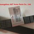 FOR:TOYOTA HILUX 2.5 D4D 2.5 D 4X4 2.5 D-4D 01-13 Multi Rib Fan Drive Belt 7PK1516 OEM: 90916-T2006