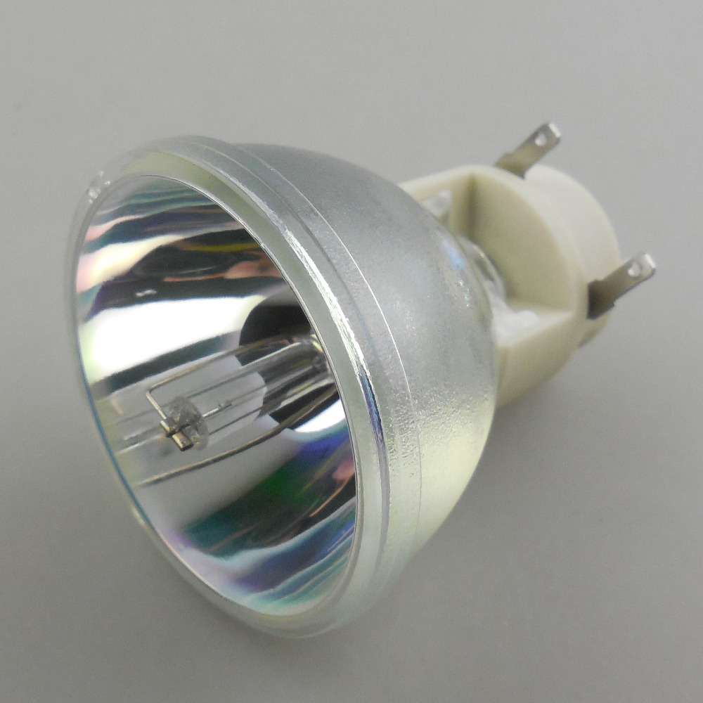 High quality Projector bulb 5J.J4G05.001 for BENQ W1100 / W1200 with Japan phoenix original lamp burner original projector bulb 5j j4g05 001 lamp for benq w1100 w1200 180days warranty osram lamp