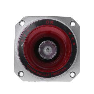 """Image 2 - 2 szt. Głośnik wysokotonowy 3 """"kolorowy migający głośnik piezoelektryczny Treble Head Driver"""