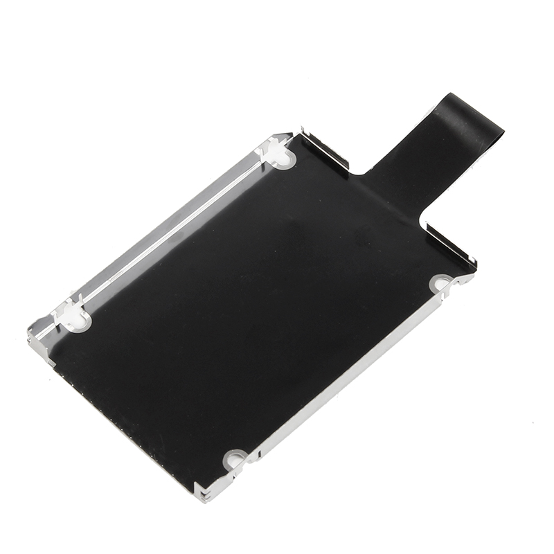 US $6 5 |New HDD Caddy Cover for IBM Lenovo ThinkPad X60 X61 X60S X61S Hard  Drive Caddy Cover Rails & Screws Free shipping -in HDD Enclosure from