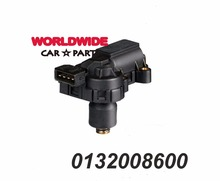 Idle air Control Valve For VW Citroen Peugeot Fiat Lancia Renault Volvo Skoda Seat 1920F8 7701035321 9942142 3345231 0132008600