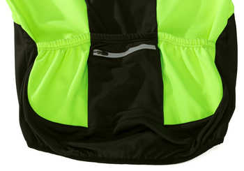 WOSAWE 2017 New Windproof Cycling Jackets Men Winter Warm Up Cycle Jackets Winter Thermal Windproof Cycling Jacket