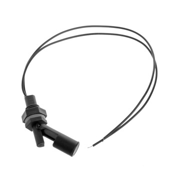 100V Water Level Sensor For Fish Aquariums