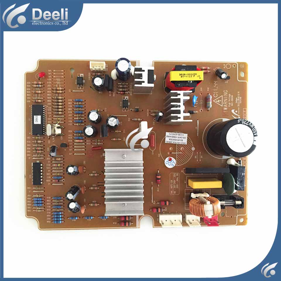 new refrigerator variable frequency board DA41-00288A main board DA41-00536A HGFS-128 original refrigerator computer board frequency conversion board da92 00279a da41 00797a