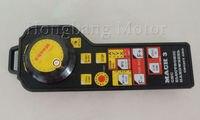 https://ae01.alicdn.com/kf/HTB13b3ePVXXXXcqapXXq6xXFXXXA/จ-ดส-งฟร-CNC-Mach3-USB-Handwheelอ-เล-กทรอน-กส-ควบค-มค-ม-อMODBUS-MPG-หน.jpg