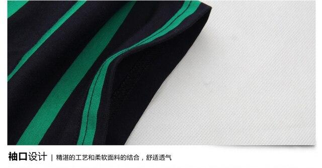 SHABIQI Classic Brand Men shirt Men Polo Shirt Men Short Sleeve Polos Shirt T Designer Polo Shirt Plus Size 6XL 7XL 8XL 9XL 10XL
