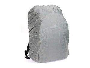Image 5 - Hurtownie nowa oryginalna Lowepro Flipside 500 aw FS500 AW ramiona torba na aparat torba na aparat antykradzieżowy