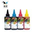 400 мл яркие цветные чернила для цифровой печати по ткани для Epson 1390 R1800 R1900 R2000 7400 7600 7880 9600 9880 F2000 чернила для принтера DTG