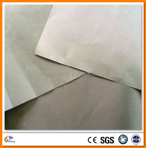 2015 hot sell radiation protection radiation proof fabric 2