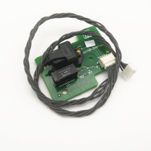 цена на vilaxh C7769-60384 Disk Encoder Sensor Card For HP Designjet 500 510 800 815 820 Plotter C7770-60014
