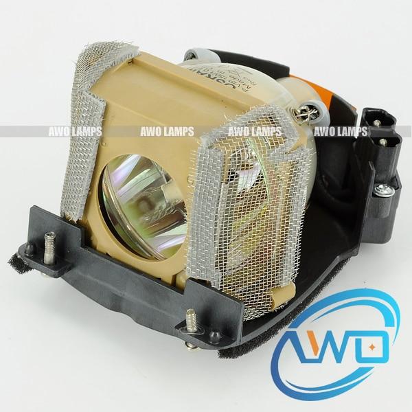 VLT-XD50LP Original projector lamps with housing for MITSUBISHI LVP-XD50U/XD60U/XD50/XD60