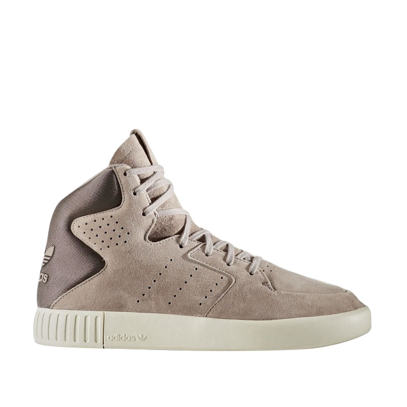 Walking Shoes ADIDAS TUBULAR INVADER 2.0 S80553 sneakers for female TmallFS