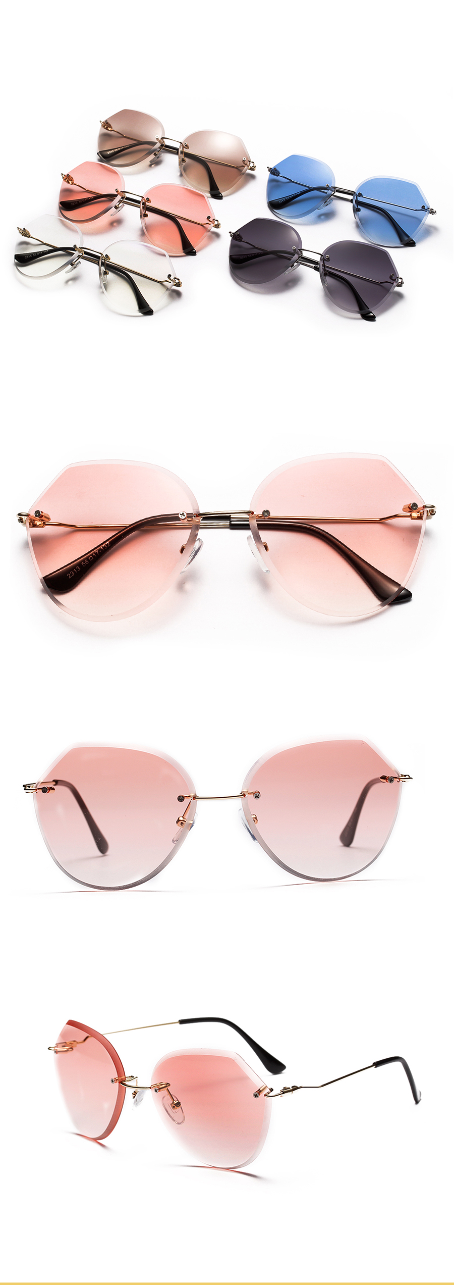 1f43d64e8f 2313 01 2313 02  2313 03 2313 04 2313 05 2313 06 2313 07 2313 08 2313 09.  Related Products from Other Seller. ROYAL GIRL Fashion Sunglasses Men Women  Brand ...