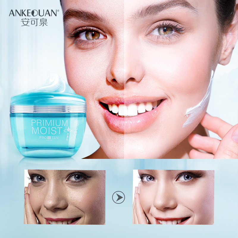 beste huidverzorgingsproducten