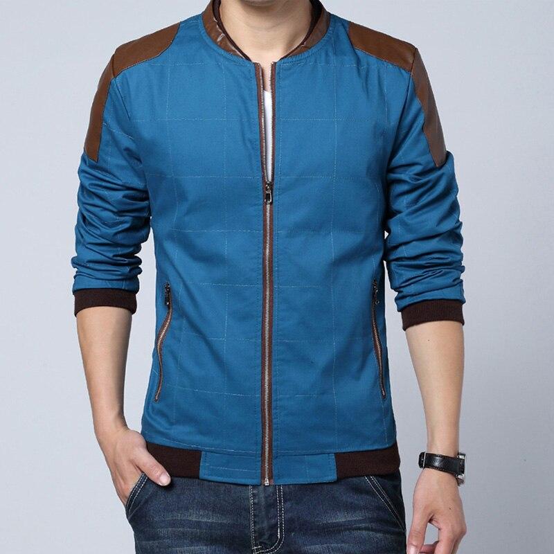 Aliexpress.com : Buy 2016 IN The New Design Men's Jacket Winter ...
