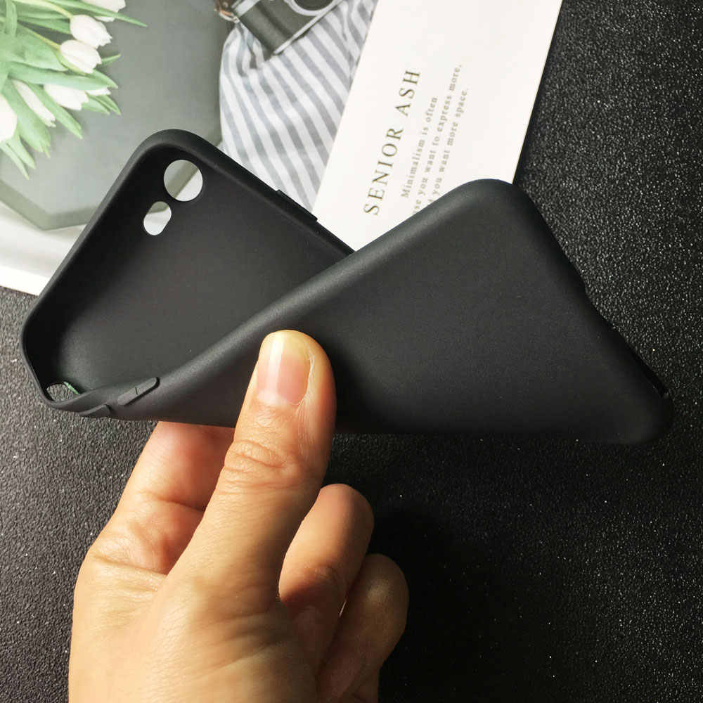 98a131aad87 ... Divertido Pepe la rana cerdo par teléfono caso para Samsung S7 S7 borde  S8 S9 Plus