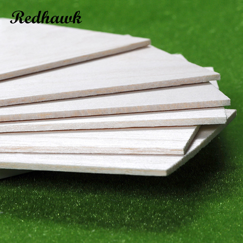1000x100x1/1.5/2/2.5/3/4/5mm EXCELLENT QUALITY Model Balsa wood sheets for DIY airplane boat model material free shipping super quality 600 or 300mm long 300mm wide 2 3 4 5 6 8mm thick aaa balsa wood sheet splicing board for airplane boat diy