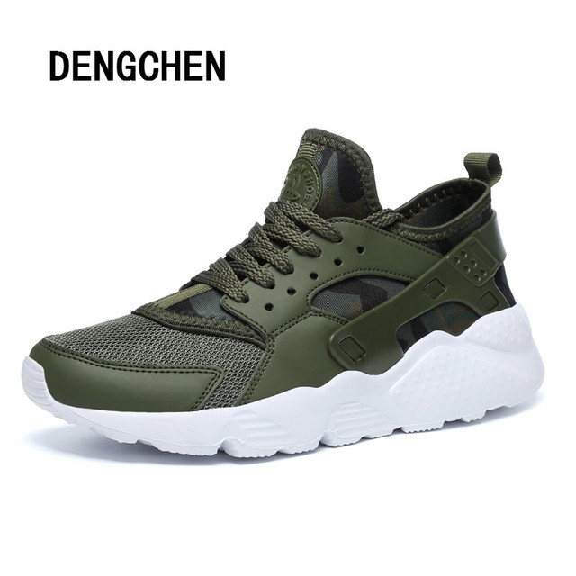 Men Breathable Running Shoes Summer Women Outdoor Sport Shoes Professional Training  Shoes for Lover Sport Trainers Sneakers Men 6bb11e9397dc